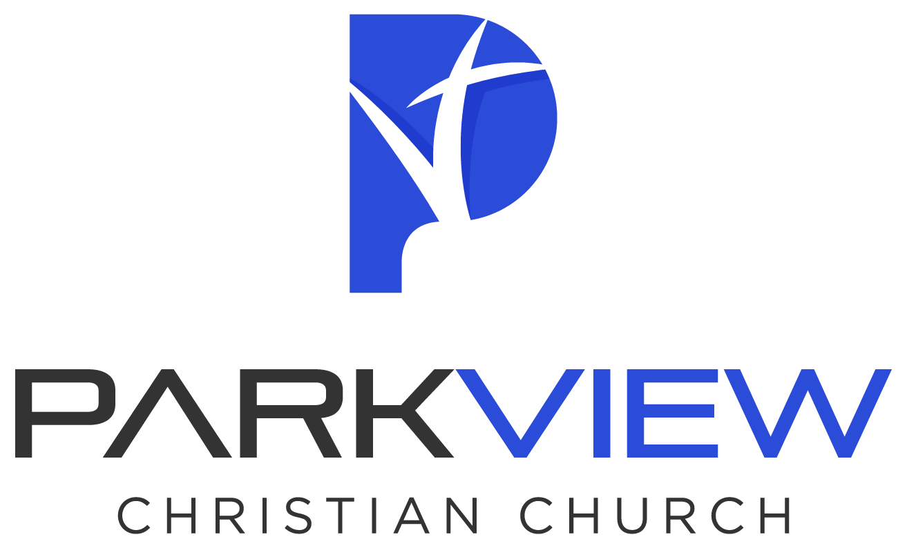 Parkview Christian Church