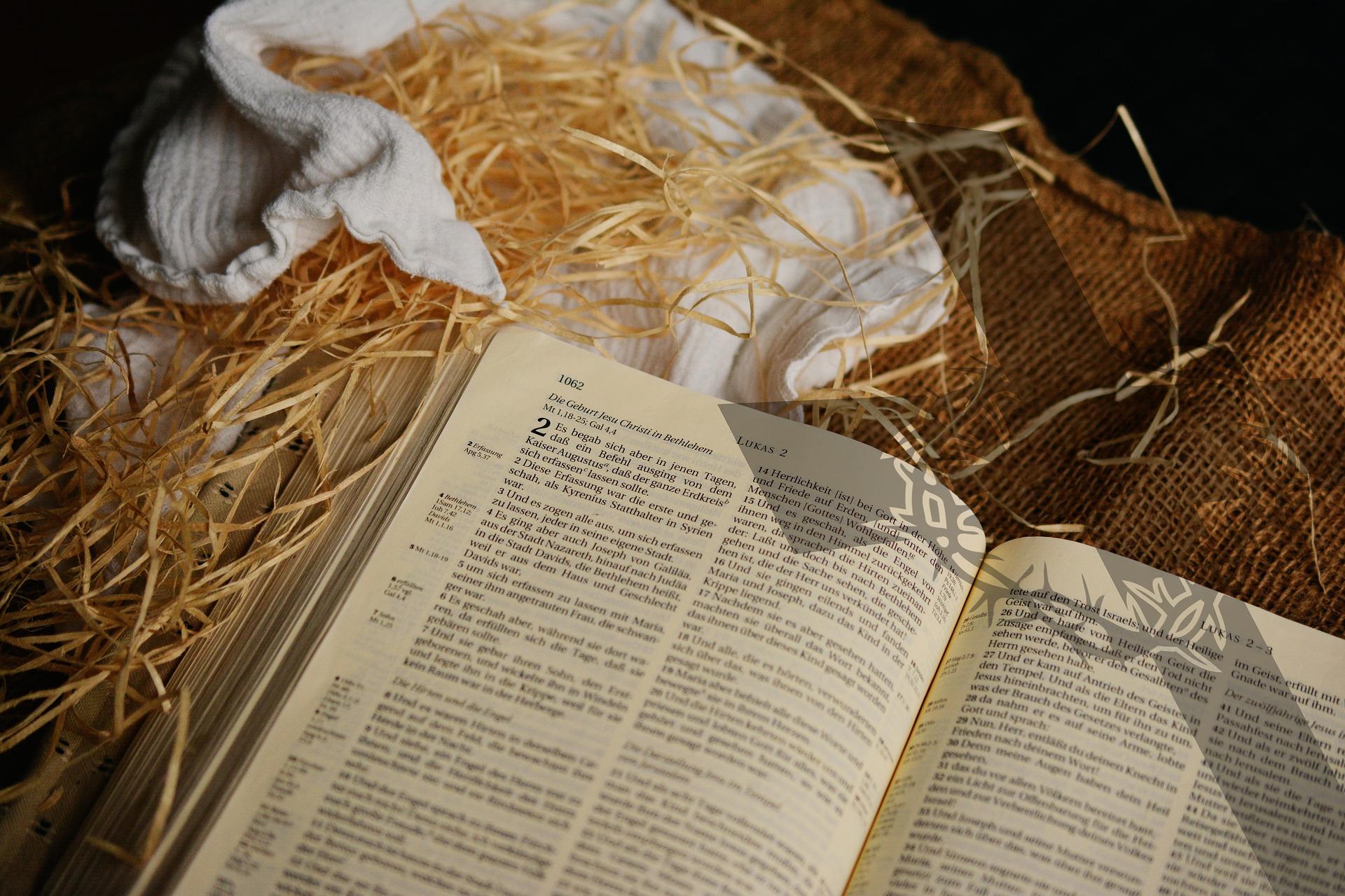 bible-1805790_1920