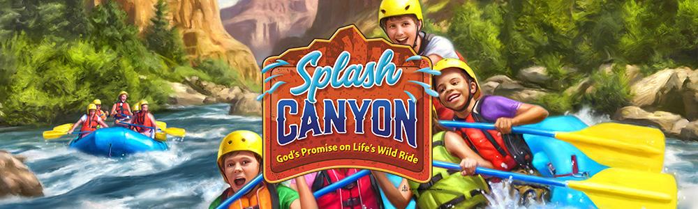 splash_canyon_vbs_2018_header_1000x300px