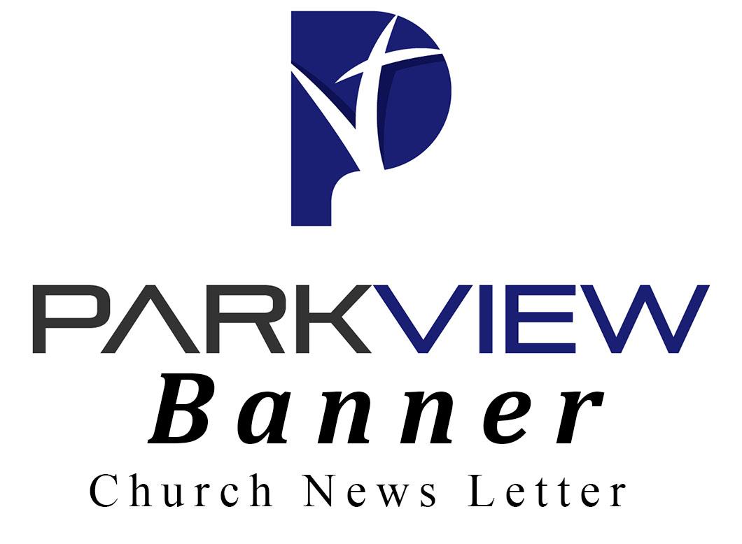 Pakrview Banner Logo